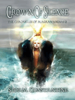 Crown of Silence