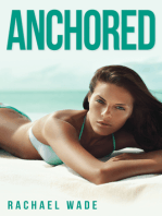 Anchored (Docked, #2)