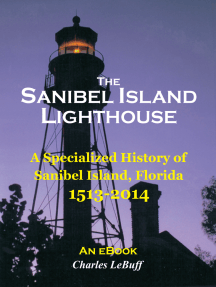 The Sanibel Island Lighthouse
