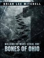 Bones of Ohio