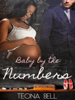 Baby by the Numbers
