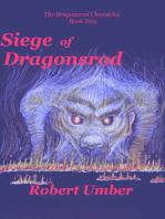 Siege of Dragonsrod