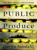 Public Produce