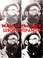 Man of the Sky
