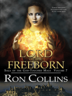 Lord of the Freeborn