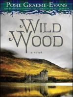 Wild Wood