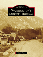 Washington's Sunset Highway