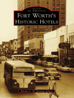 Fort Worth's Historic Hotels