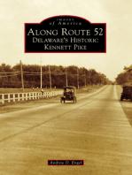 Along Route 52