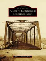 Austin's Montopolis Neighborhood