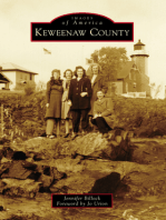Keweenaw County