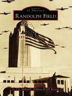 Randolph Field