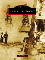 Early Beaumont