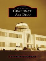 Cincinnati Art Deco