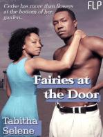 Fairies at the Door