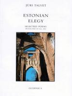 Estonian Elegy