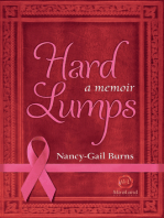 Hard Lumps