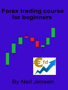 Best online forex trading free course beginners