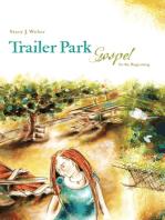 Trailer Park Gospel