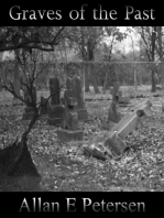 Graves of the Past