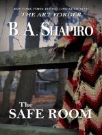 The Safe Room
