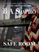 The Safe Room