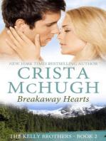 Breakaway Hearts