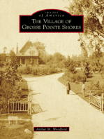 The Village of Grosse Pointe Shores