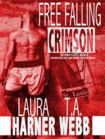 Free Falling Crimson