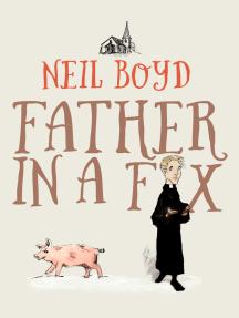 Father in a Fix