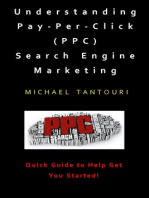 Understanding Pay-Per-Click Search Engine Marketing
