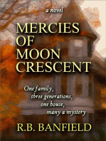 Mercies of Moon Crescent