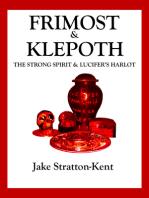 Frimost & Klepoth
