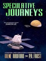 Speculative Journeys