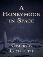 A Honeymoon in Space