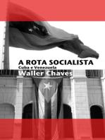 A Rota Socialista