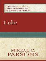 Luke (Paideia