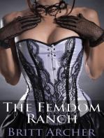 The Femdom Ranch