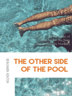 The Other Side of the Pool