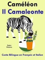 Conte Bilingue en Italien et Français