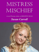 Mistress Mischief