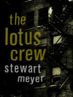 The Lotus Crew