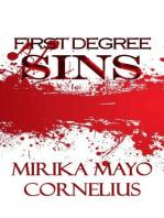First Degree Sins
