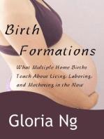 Birth Formations
