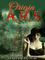 Origin A.R.S