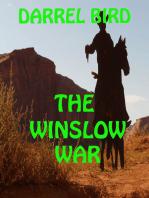 The Winslow War