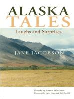 Alaska Tales