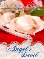 Angel's Devil