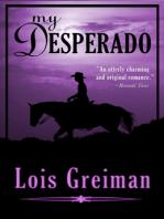 My Desperado