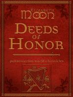 Deeds of Honor